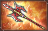 File:Short Halberd - 3rd Weapon (DW7).png