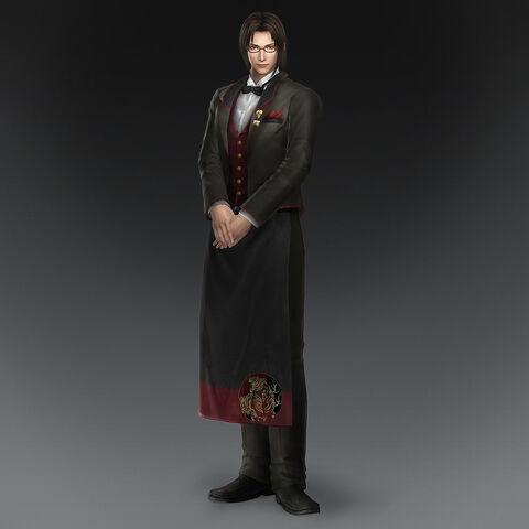 File:Zhou Yu Job Costume (DW8 DLC).jpg