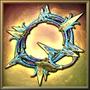 DLC Weapon - Oichi (SW4)