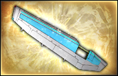 File:Dual Wing Blades - DLC Weapon (DW8).png