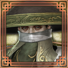 File:Dynasty Warriors 7 Trophy 28.png