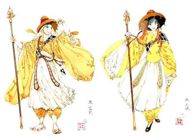 File:Sanzo-saiyuki.jpg