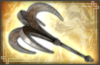 Club - 5th Weapon (DW7)