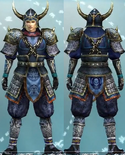 DW6E Male Outfit 5