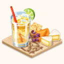 File:Ginger Ale Plate (TMR).png