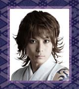 File:Katsuzane-haruka2-theatrical.jpg