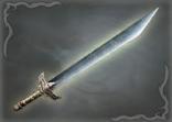 File:1st Weapon - Gan Ning (WO).png