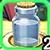 File:Bottled Water (HWL).png