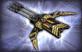 File:Big Star Weapon (Replica) - Goldenhawk.png