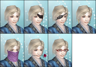 File:DW6E Female Facial Accessories.png