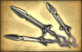 File:2-Star Weapon - Razor Wind.png