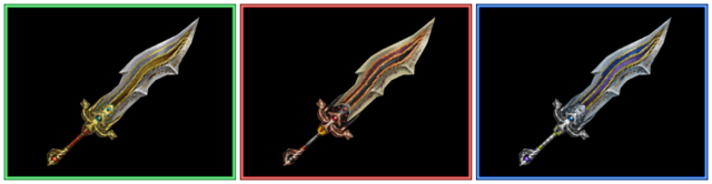 File:DW Strikeforce - Sword 24.png