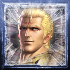 File:FNS2 Trophy 11.png