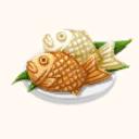 File:Usukawa Taiyaki (TMR).png