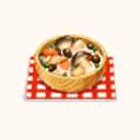 File:Full Mushroom Stew (TMR).png