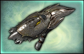File:Gloves - 2nd Weapon (DW8).png