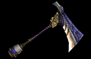 File:Kusarigama 37 (TKD).png