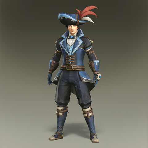 File:Male Protagonist Outfit 4 (TKD2 DLC).jpg