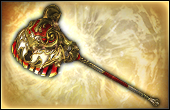 File:Rake - 5th Weapon (DW8).png
