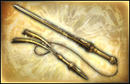 Sword & Hook - DLC Weapon 2 (DW8)