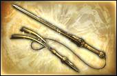 File:Sword & Hook - DLC Weapon 2 (DW8).png