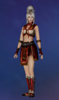 File:Female Outfit 1 (DW8E).png