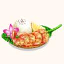 File:Garlic Shrimp (TMR).png