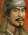 Ling Cao (ROTK6)