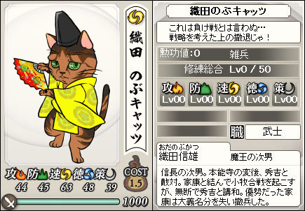 File:Nobukatsu-nobunyagayabou.jpeg
