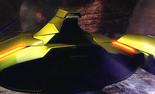 Mercury Tail 5 (FI)