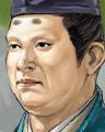 File:Yoshimoto Imagawa (NASTS).png
