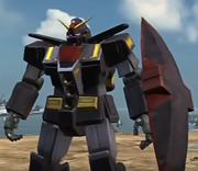 MRX-009 Psyco Gundam (DWGR)
