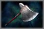 Battle Axe (DW3)