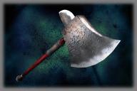 File:Battle Axe (DW3).png