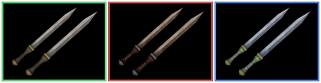 File:DW Strikeforce - Twin Swords.png