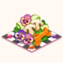 File:Porcini and Pansy Salad (TMR).png