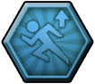 File:Skill Icon 11 (SW4-II).png