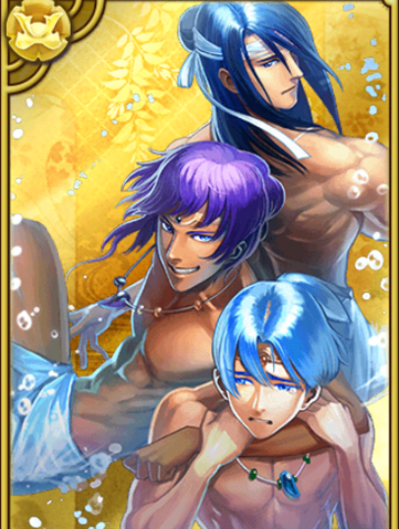 File:Three Watatsumi Gods (GT).png
