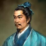 Yi Ji (RTK XI)