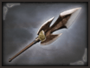 Great Spear (SW2)