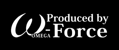 File:Omega Force Logo.png
