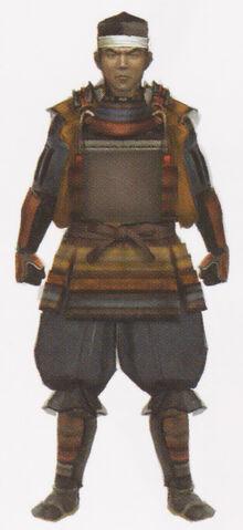 File:Chugoku Infantry Concept (SW4).jpg
