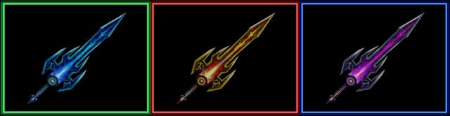 File:DW Strikeforce - Sword 20.png