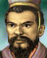 Fu Shiren (ROTK2PS)