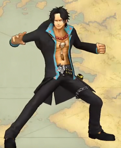 File:Ace Costume (OP DLC).png