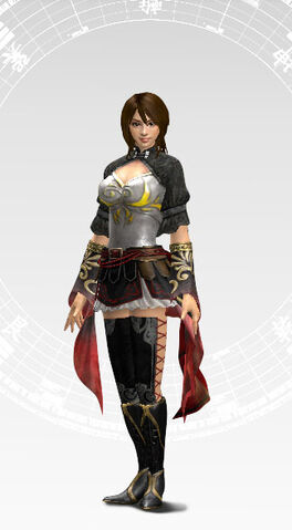 File:Female-SpecialEdit-DW7E.jpg