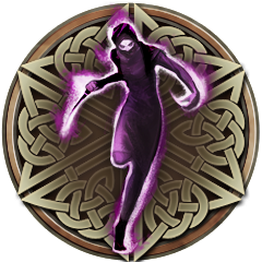 File:TRINITY - Souls of Zill O'll Trophy 27.png