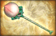 File:Big Star Weapon - Staff of Wisdom.png