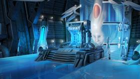 File:Interior Room 5-2 (DW8E DLC).jpg