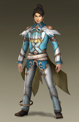 File:Male Protagonist Outfit 2 (TKDK DLC).jpg